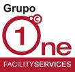 Grupo ONE - Servicios de limpieza, mantenimiento y auxiliares